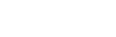 Hosted by the University of Stirling
